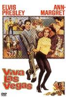 Viva Las Vegas - Argentinian Movie Cover (xs thumbnail)