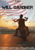 SGT. Will Gardner - Movie Poster (xs thumbnail)
