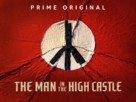 """""""The Man in the High Castle"""" - Video on demand cover (xs thumbnail)"""