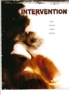 The Intervention - poster (xs thumbnail)