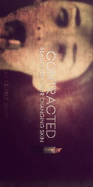 Contracted - Movie Poster (xs thumbnail)