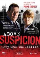 """Above Suspicion"" - Movie Cover (xs thumbnail)"