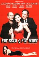 Combien tu m'aimes? - Argentinian Movie Cover (xs thumbnail)