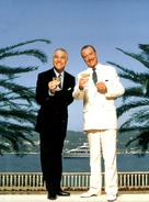 Dirty Rotten Scoundrels - Key art (xs thumbnail)