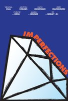 Imperfections - Movie Poster (xs thumbnail)