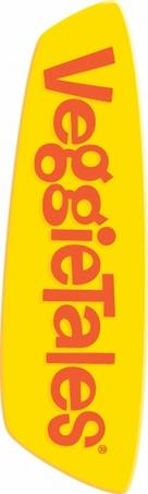 """VeggieTales"" - Logo (xs thumbnail)"