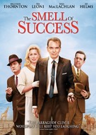The Smell of Success - DVD cover (xs thumbnail)