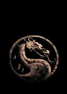 Mortal Kombat - Key art (xs thumbnail)