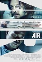 Air - Movie Poster (xs thumbnail)