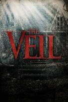 The Veil - Movie Poster (xs thumbnail)