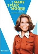 """""""Mary Tyler Moore"""" - Movie Cover (xs thumbnail)"""
