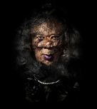 Tyler Perry's a Madea Family Funeral - Key art (xs thumbnail)