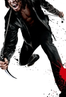 Ninja Assassin - Key art (xs thumbnail)