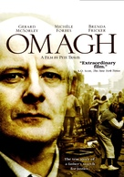 Omagh - DVD cover (xs thumbnail)