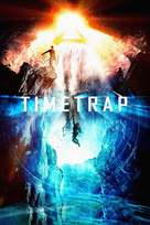 Time Trap - Movie Cover (xs thumbnail)