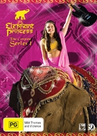 """The Elephant Princess"" - Movie Cover (xs thumbnail)"