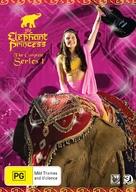 """The Elephant Princess"" - Movie Cover (xs thumbnail)"