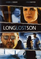 Long Lost Son - Dutch Movie Cover (xs thumbnail)