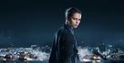 Jason Bourne - Key art (xs thumbnail)