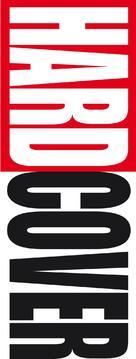 Hardcover - German Logo (xs thumbnail)