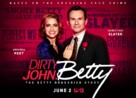 """Dirty John"" - Movie Poster (xs thumbnail)"