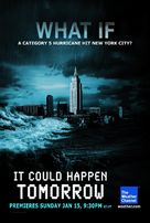 """""""It Could Happen Tomorrow"""" - poster (xs thumbnail)"""