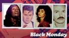 """Black Monday"" - Movie Cover (xs thumbnail)"