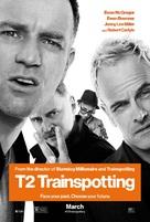 T2: Trainspotting - Movie Poster (xs thumbnail)