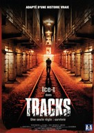 Tracks - French Movie Cover (xs thumbnail)