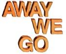 Away We Go - Logo (xs thumbnail)