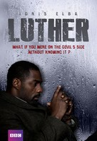 """Luther"" - British Movie Poster (xs thumbnail)"