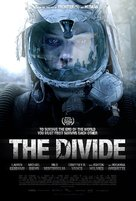 The Divide - Movie Poster (xs thumbnail)