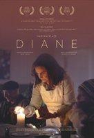 Diane - Movie Poster (xs thumbnail)