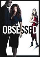 Obsessed - Movie Poster (xs thumbnail)