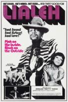 Lialeh - Movie Poster (xs thumbnail)