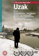 Uzak - British DVD cover (xs thumbnail)