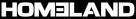 """Homeland"" - Logo (xs thumbnail)"
