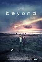 Beyond - British Movie Poster (xs thumbnail)