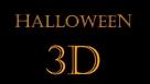 Halloween III - Logo (xs thumbnail)