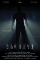 Convergence - Movie Poster (xs thumbnail)