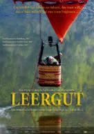 Vratnè lahve - German Movie Poster (xs thumbnail)