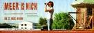 Meer is nich - German Movie Poster (xs thumbnail)
