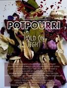 Potpourri - Movie Poster (xs thumbnail)