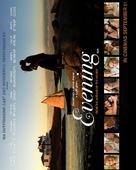 Evening - British Movie Poster (xs thumbnail)