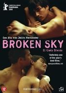 Cielo dividido, El - Dutch Movie Cover (xs thumbnail)