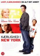 HappyThankYouMorePlease - Danish Movie Cover (xs thumbnail)