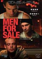 Hommes à louer - Movie Cover (xs thumbnail)