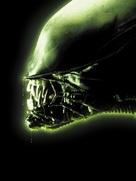 Alien - Key art (xs thumbnail)