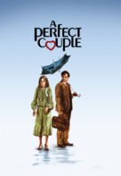 A Perfect Couple - DVD movie cover (xs thumbnail)