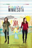 Virginia Minnesota - Movie Poster (xs thumbnail)
